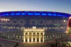 512EKB_Arena